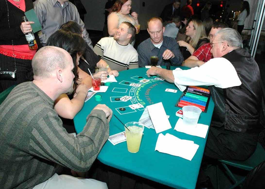 Casino information teenagers slot machines programs freeware
